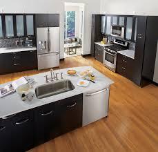 Kitchen Appliances Repair Kearny