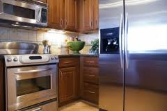 Appliance Repair Company Kearny