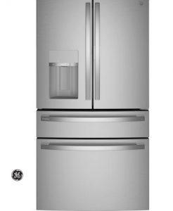 GE Appliance Repair Kearny